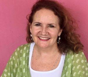 Donna Carole Roberts_Coordinator_small