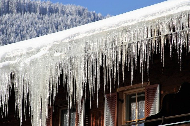 winter-g29ecf6f4c_640